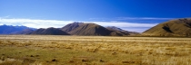 Ahuriri_River_Valley_near_Ben_Avon_Station_Photo_of_Upper_Ahuriri_Valley_Quintessential_NZ_High_Country_Landscape