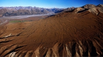 Aerial_view_of_Rangitata_river_in_Hakatere_Conservation_Park_Canterbury_New_Zealand