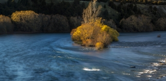 Central_Otago_Autumn_Colours_and_Central_Otago_Landscape_Photo_Photos_Photography