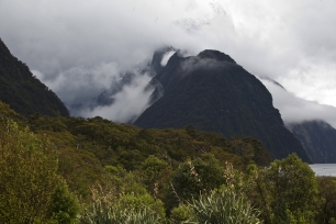 Sinbad_Gully_amp;_Mitre_Peak_Fiordland_National_Park_New_Zealand_Inc