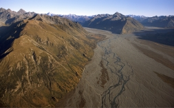Photos_of_Canterbury_Southern_Alps_High_Country_Landscape_Landscapes