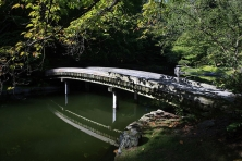Wooden_Log_Bridge_Nitobe_Memorial_Garden_Campus_of_University_of_British_Columbia_Vancouver_Canada_Signifying_bridge_across_Pacific_Ocean_between_Japan_Canada