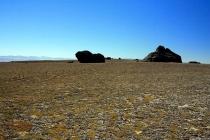 Schist_Tors_on_the_North_Dunstan_range_Central_Otago