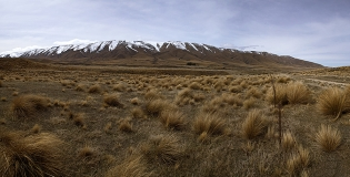 Timeless_Land_Central_Otago_Red_Tussock_Chionochloa_rubra_and_Big_Sky_over_the_Hawkdun_Range_in_the_Upper_Manuherikia_River_above_Falls_Dam