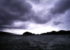 Brooding_Stormy_Sky_over_Five_Fingers_Peninsula_on_Resolution_Island_in_Dusky_Sound_Fiordland
